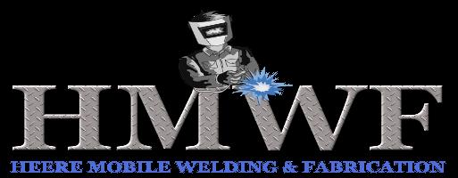 heere welding